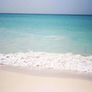 summer-beach-1057824