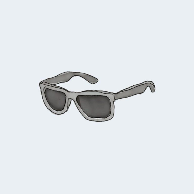 sunglasses-2.jpg
